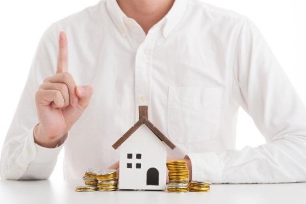 サラリーマン,不動産投資,資産