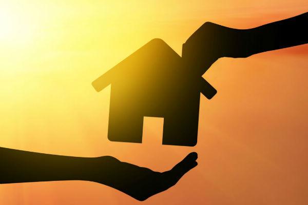 住宅ローン,変動金利,固定金利