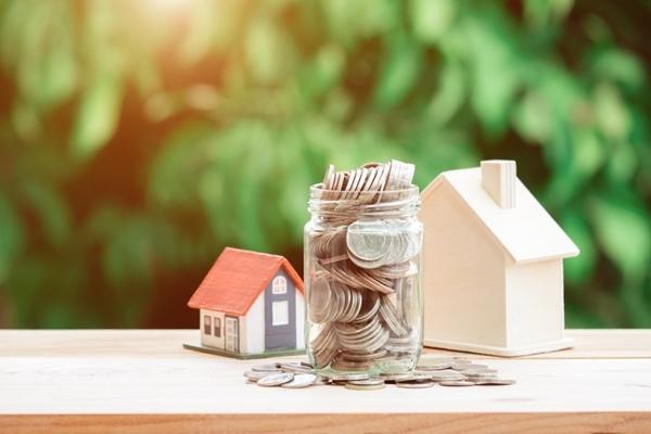 賃貸マンション,オーナー,築年数,家賃,経年優化