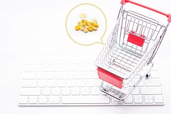 医薬品ネット販売規制
