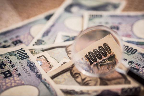円預金,リスク,リターン