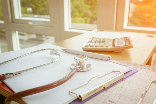 医療,保険,請求