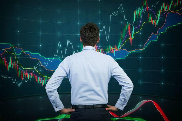 株式,投資,長期