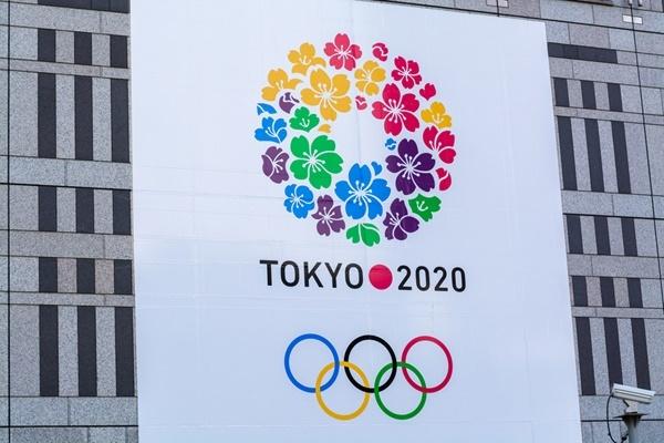 東京オリンピック後,不動産市場