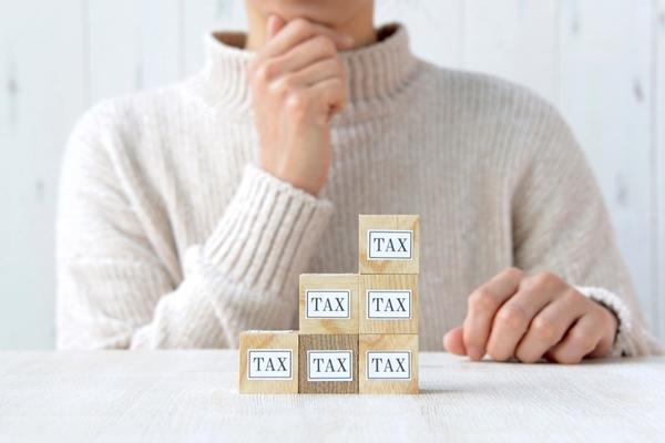 相続税評価額,下げる方法,メリット