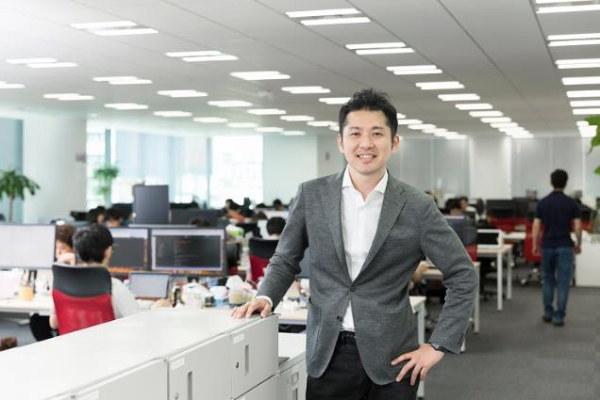 お金の価値観,冨田和成