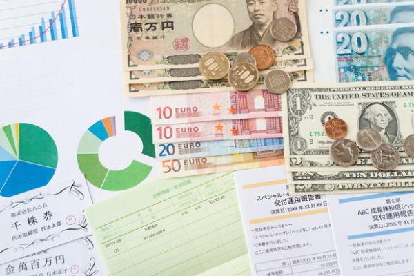 投資信託,解約,SBI証券,楽天証券