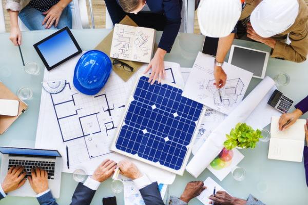 株式新聞,ペロブスカイト太陽電池