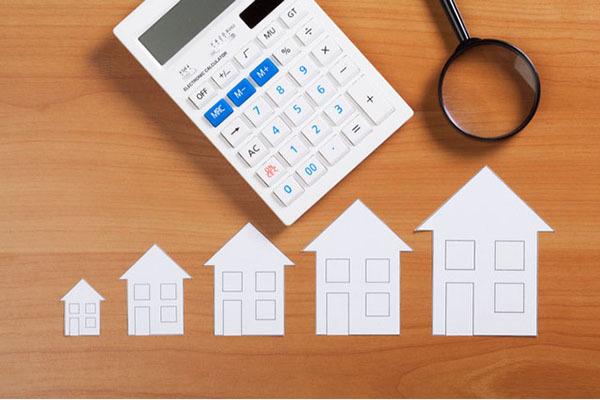 1棟,物件,相続税対策