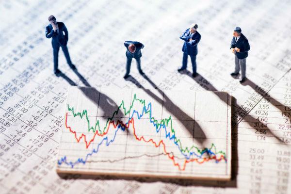 投資,信託,利回り