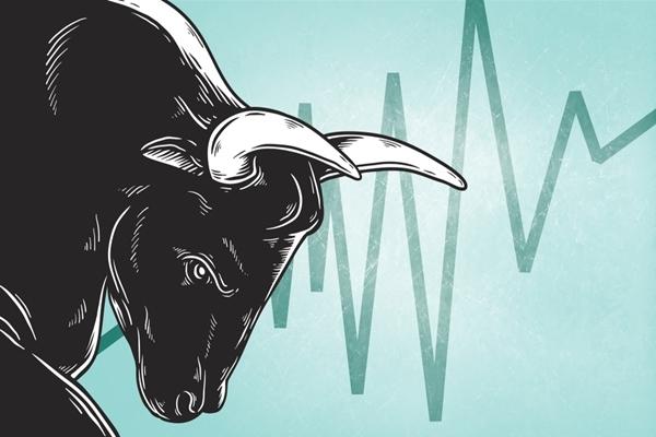 IPO,1年後,テンバガー銘柄