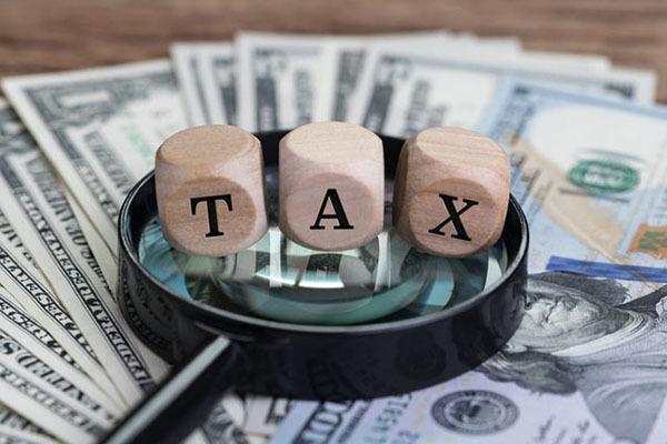 申告,相続税,実地調査