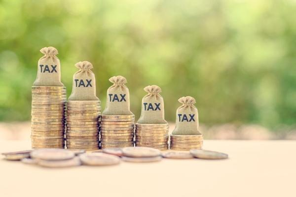 相続税対策,財産評価,節税