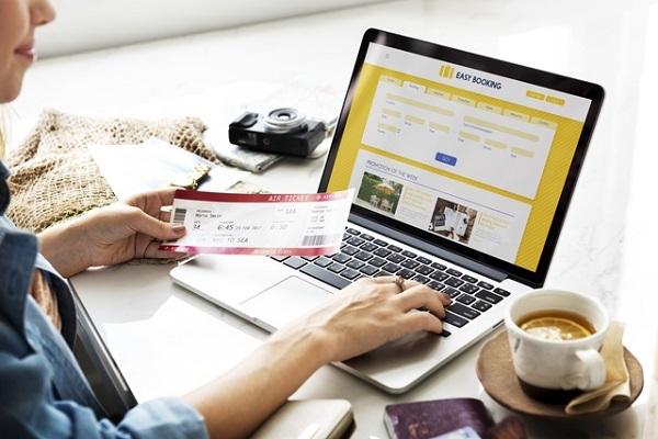 ヤフオクで人気「ANAの株主優待」はどんな内容なのか?航空券がどれくらい安くなる?