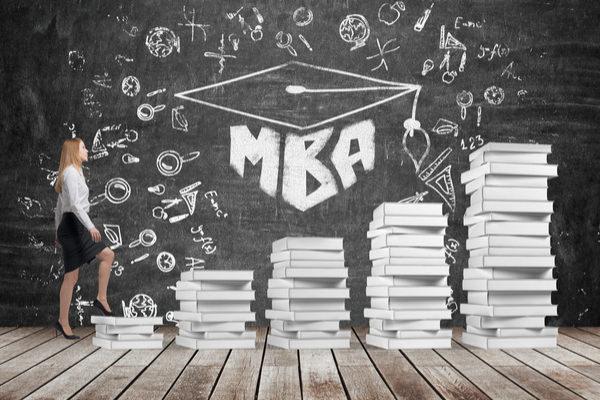 MBA,資格,留学,費用