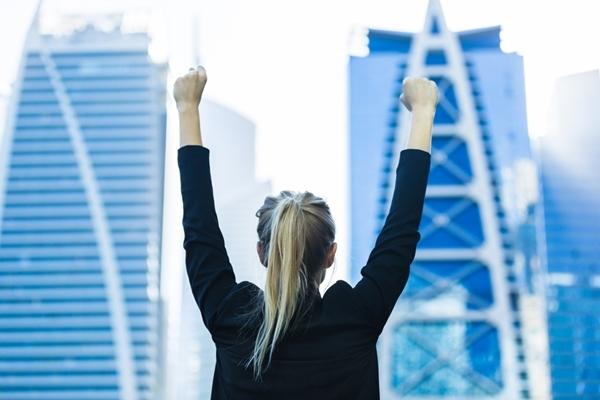 女性,不動産投資,おすすめ
