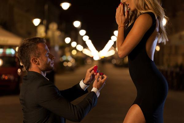 富裕層,結婚,婚活