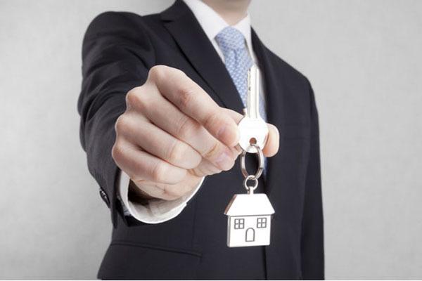 不動産投資家,法人化,メリット