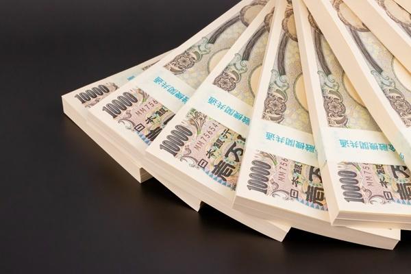 新紙幣,肖像,お金のトリビア
