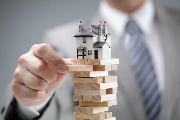 不動産,投資,リスク,対策,方法,紹介
