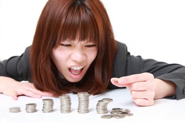特別支給の老齢厚生年金,繰り下げ