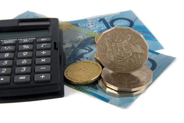 オーストラリア経済の見通し