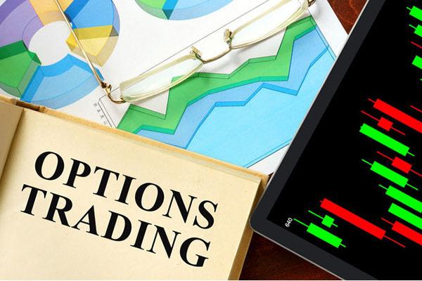 運用資産,リスク,オプション取引