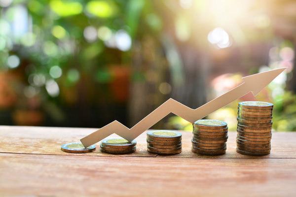 お金持ち,投資,資産運用