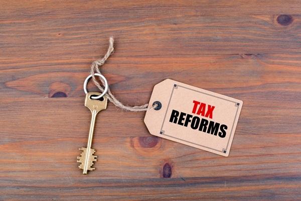 先手を打って対策しよう!注目の税制改正とこれからの相続税対策
