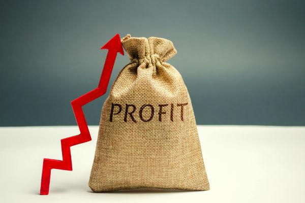土地,農地,活用,儲かる,おすすめ,ビジネスモデル,メリット,注意点
