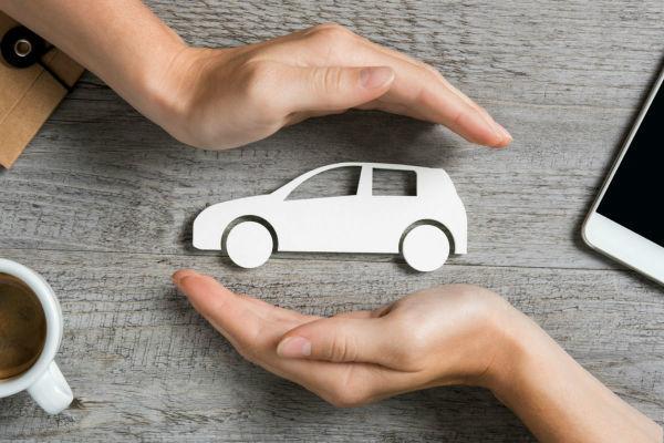 自動車,保険,共済