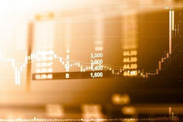 株価チャート,投資