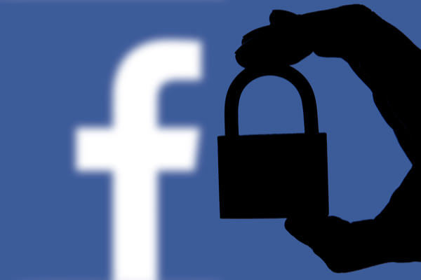フェイスブック,株価