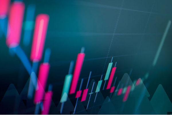 資産運用,VWAPギャランティ取引,ブロック取引
