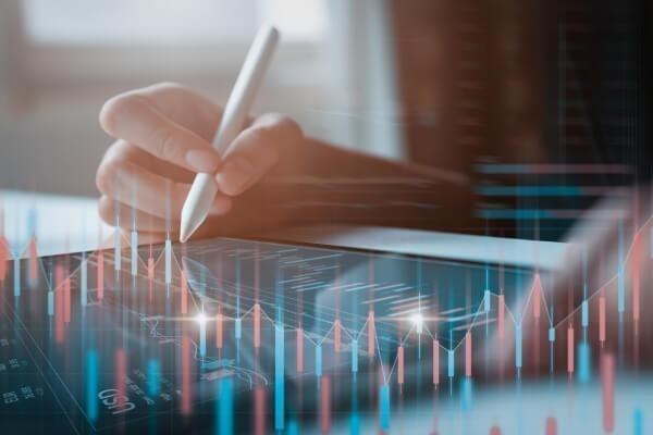 短期投資におすすめの手法と金融商品は?注意すべき点も解説