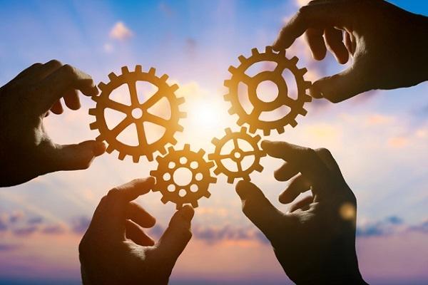 事業承継,買い手,企業,ホールディングス化