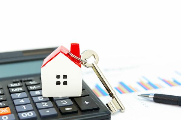 不動産,投資,節税,注意点,デメリット,節約術,解説