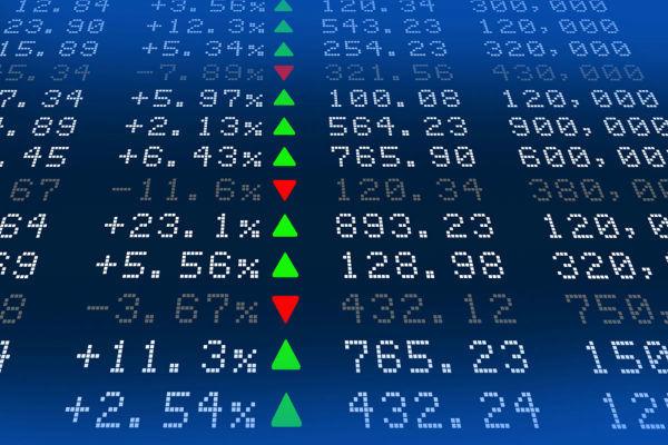 IPO,投資,リスク