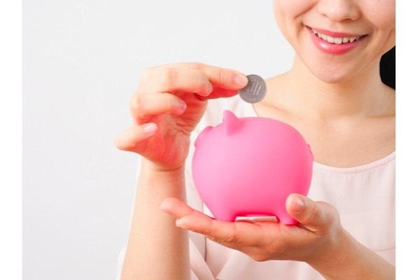 投資信託,投信,積立投資,コツコツ,分配金,毎月分配型