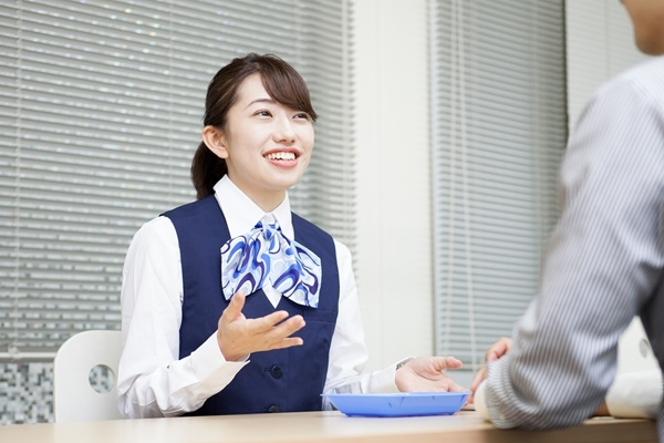 日本の富裕層,プライベートバンク