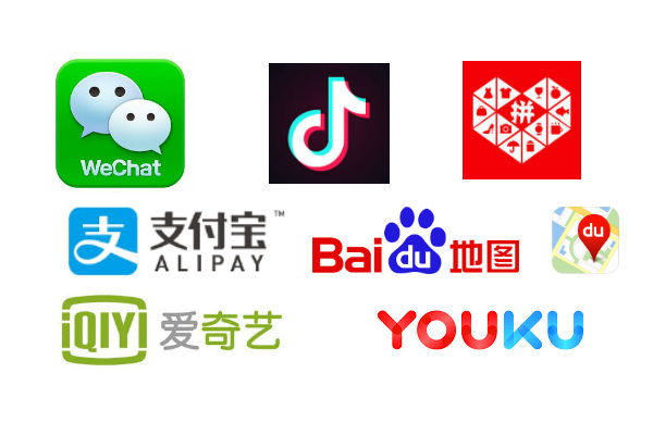 中国,IT業界,スマホ,日中関係,日本進出
