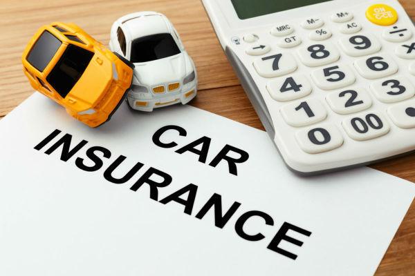 自動車,保険,料