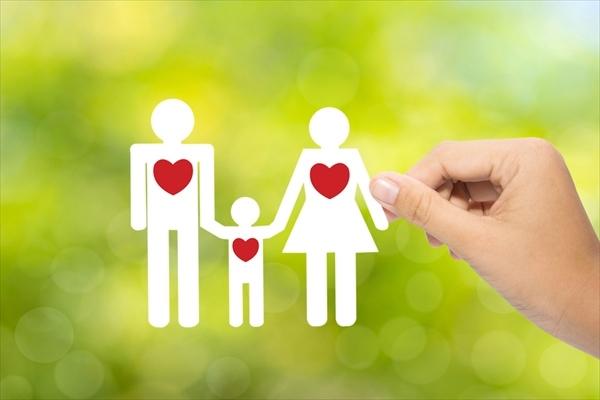 生命保険,節税効果