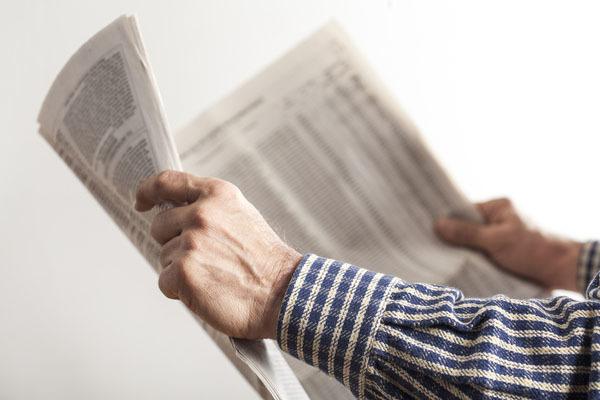 【日経新聞マーケット記事の読み方】相場の価格変動の影響をお客様に実感してもらうには