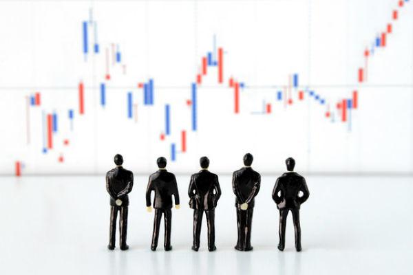 キーエンス,株価