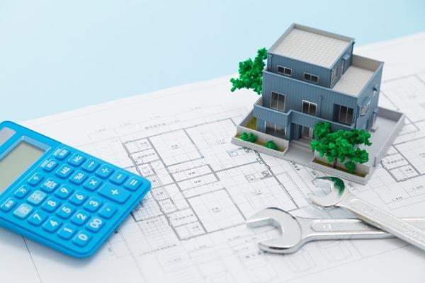 消費税増税,次世代住宅ポイント