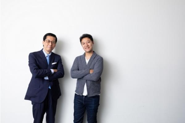 「平成の敗北」から日本企業はどうすれば巻き返せるのか――遠藤 功・入山章栄