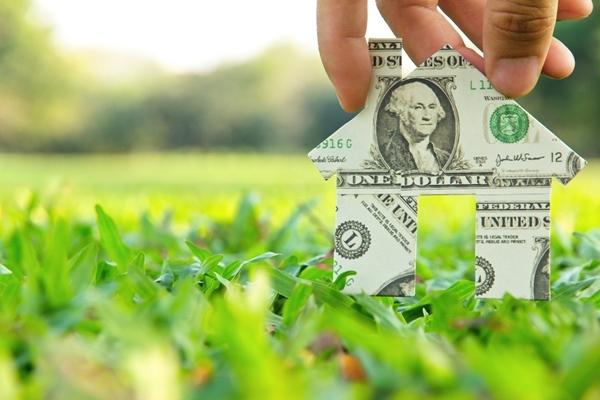 米国不動産,投資