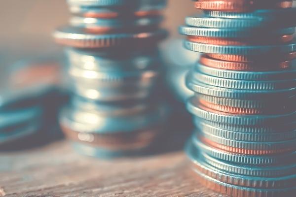 外貨,投資信託