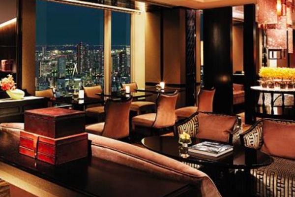 ホライゾンクラブ 画像=シャングリラホテル東京.jpg